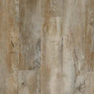 IVC Moduleo Select Wood Click Дуб Кантри 24277
