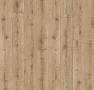 IVC Moduleo Select Wood Click Дуб Брио 22237