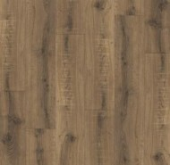 IVC Moduleo Select Wood Click 22877 Дуб Брио