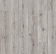 IVC Moduleo Select Wood Click Дуб Брио 22917