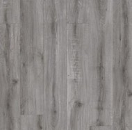 IVC Moduleo Select Wood Click Дуб Брио 22927