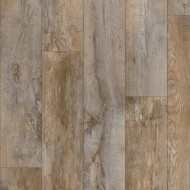 IVC Moduleo Select Wood Click Дуб Кантри 24958