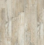 IVC Moduleo Select Wood Click Дуб Кантри 24130