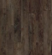 IVC Moduleo Select Wood Click Дуб Кантри 24892