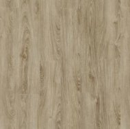 IVC Moduleo Select Wood Click Дуб Мидленд 22231