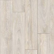 IVC Moduleo Select Wood Click Дуб Мидленд 22110