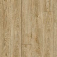 IVC Moduleo Select Wood Click Дуб Мидленд 22240