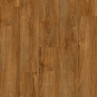 IVC Moduleo Select Wood Click Дуб Мидленд 22821